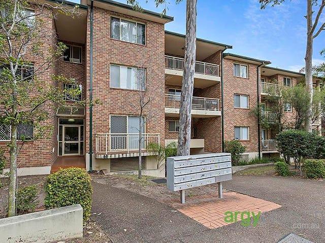 16/51-55 Miranda Road, Miranda, NSW 2228