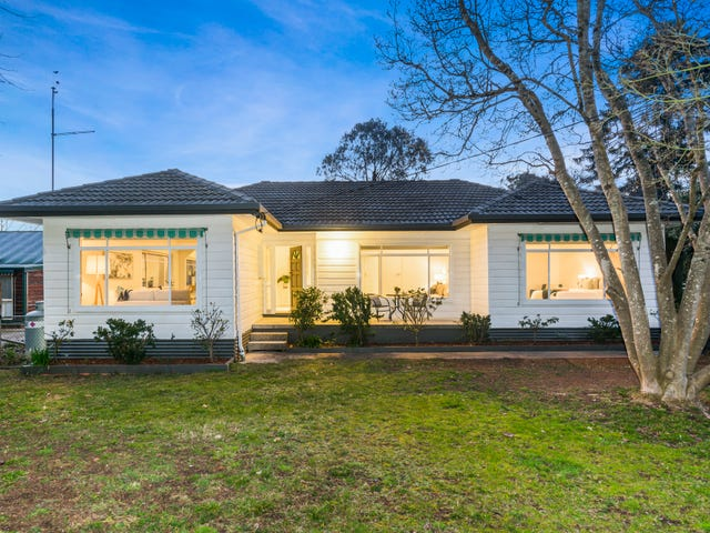 3 Church Street, Yackandandah, Vic 3749