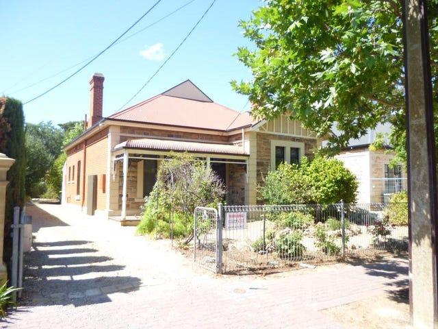 44 King Street, Mile End, SA 5031