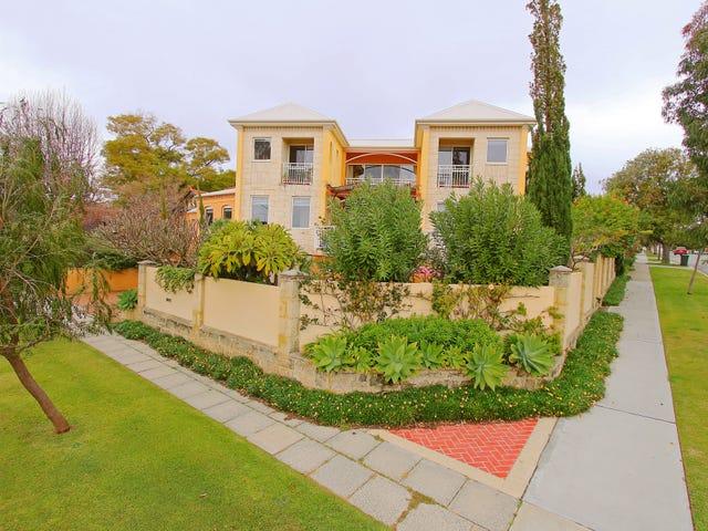 23 Hampden Street, South Perth, WA 6151