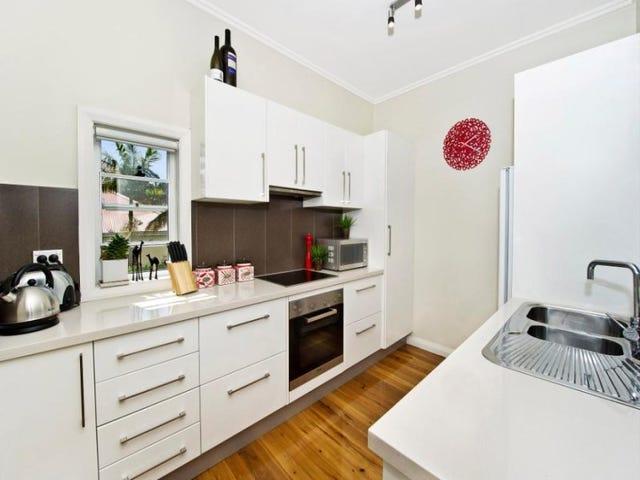 3/41 Edward Street, Bondi, NSW 2026