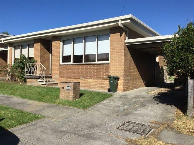 4/21 Darren Avenue, Bundoora, Vic 3083