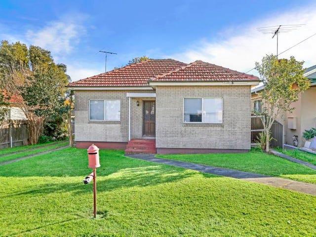 63 Fairview Avenue, Engadine, NSW 2233