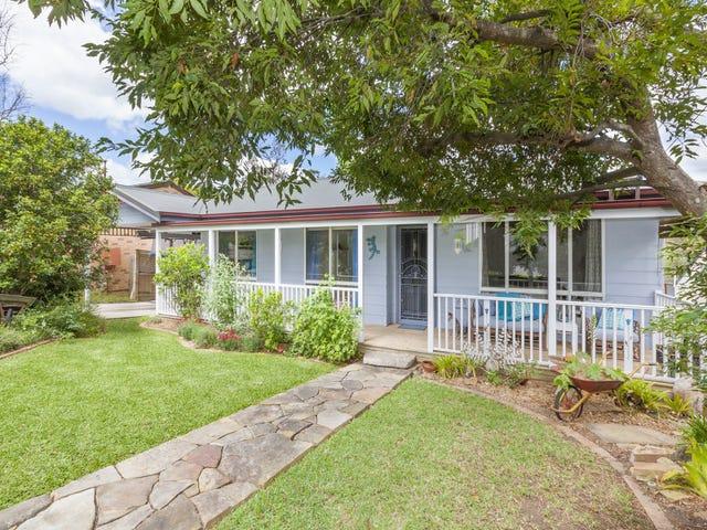 34 Thomson Avenue, Springwood, NSW 2777