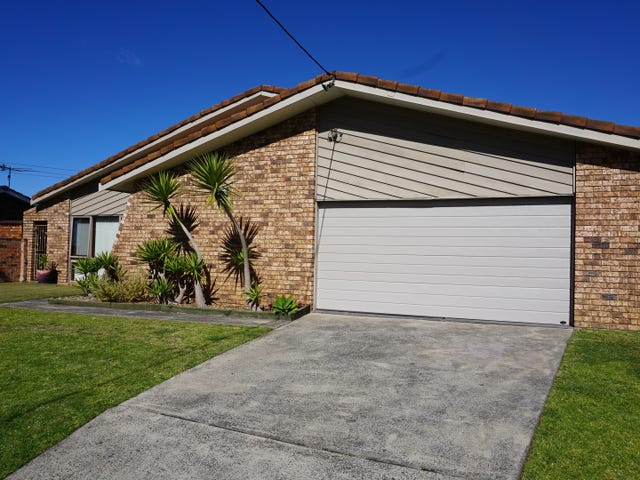 31 Dymock Street, Balgownie, NSW 2519