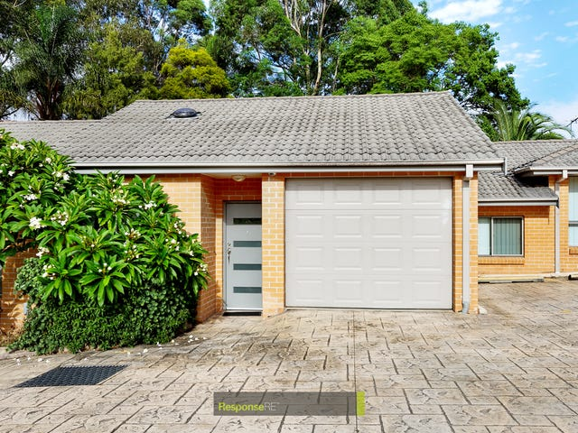 9/22-26 Anderson Road, Northmead, NSW 2152