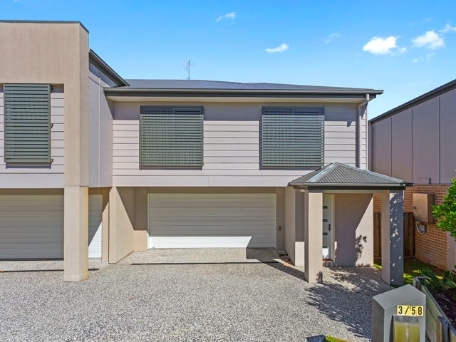 3/58 Tattler Street, Mango Hill, Qld 4509