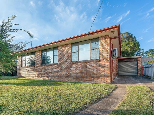 24 Wallis Street, East Maitland, NSW 2323