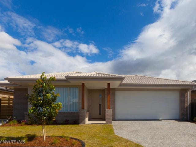11 Pisces Court, Coomera, Qld 4209