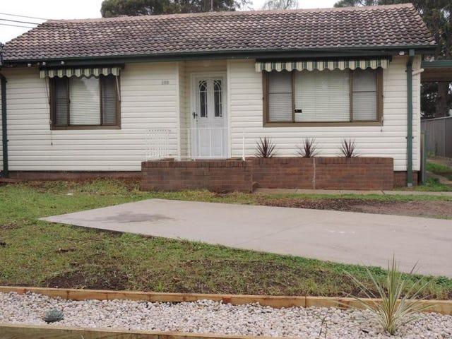 103 Maple Road, St Marys, NSW 2760