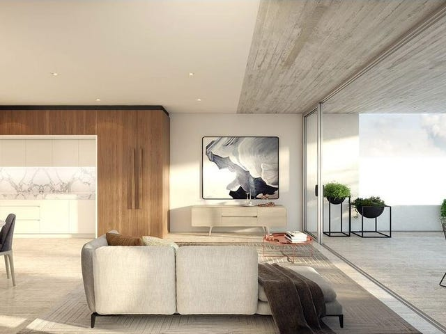 1/208-210 Old South Head Road, Bellevue Hill, NSW 2023
