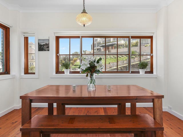 1/95 Beach Street, Coogee, NSW 2034