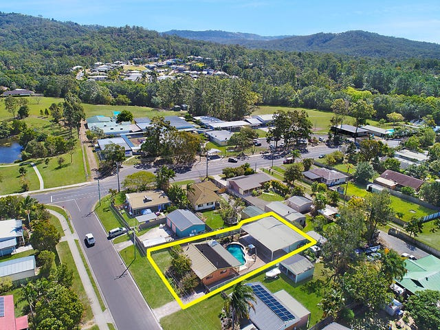 47 Dorson Drive, Mooloolah Valley, Qld 4553