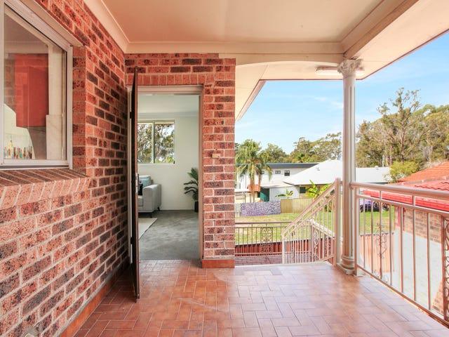 6/88 Seven Hills Road South, Seven Hills, NSW 2147