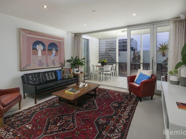403/268 Flinders Street, Adelaide, SA 5000