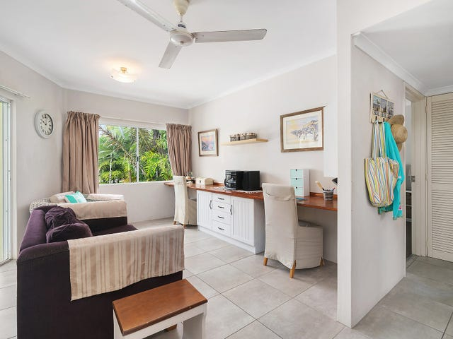 318/219 McLeod Street, Cairns North, Qld 4870
