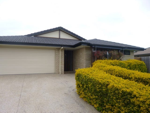 10 Kakadu Court, Little Mountain, Qld 4551