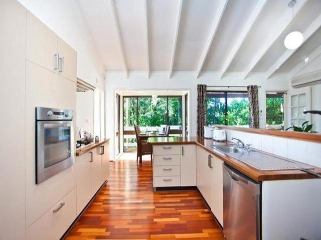 House/5 Cedar Ct, Bangalow, NSW 2479