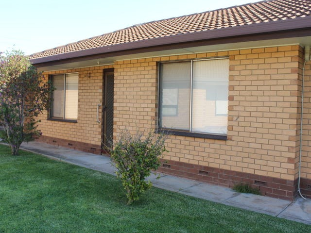 2/6B Spenfeld Court, Valley View, SA 5093
