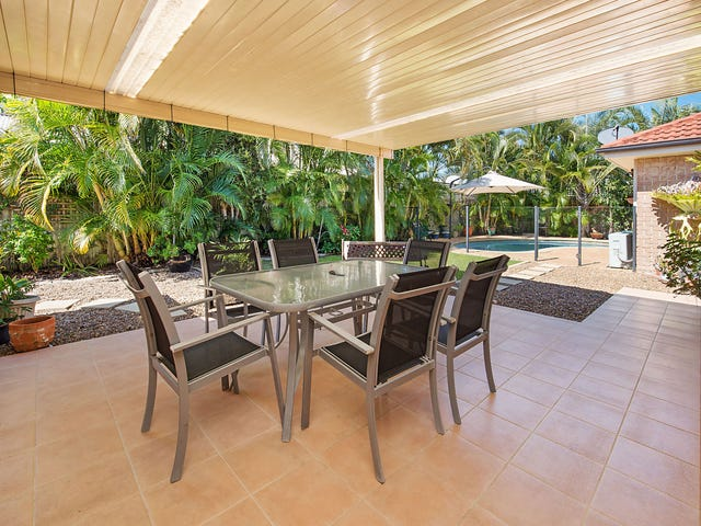 21 Oxford Parade, Pelican Waters, Qld 4551