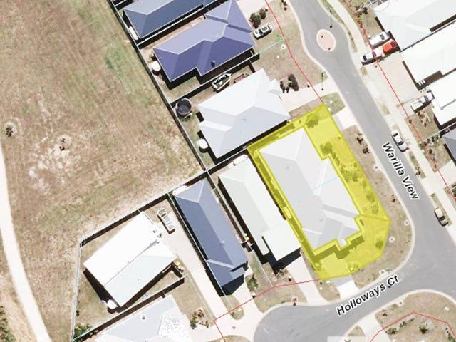 1 & 2/2 Holloways Court, Blacks Beach, Qld 4740