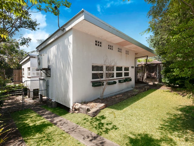 745 South Pine Road, Everton Park, Qld 4053