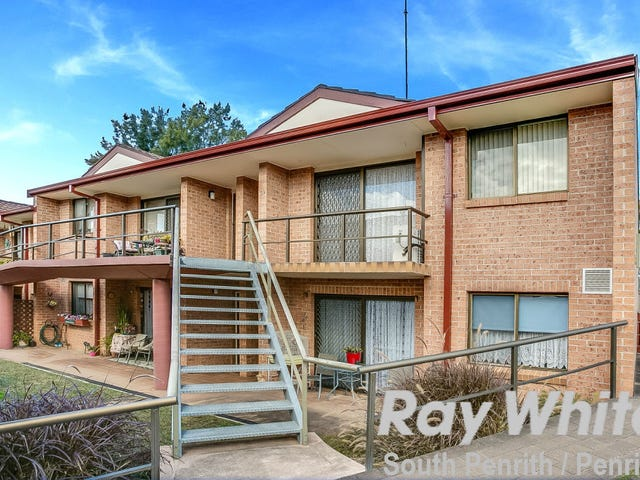 39/2 Park Road, Wallacia, NSW 2745