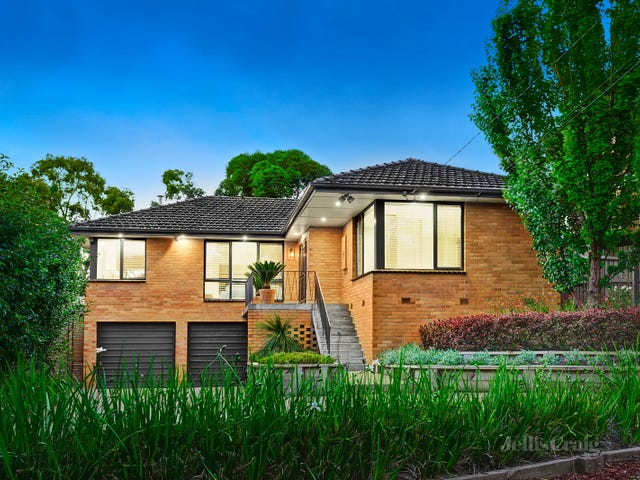 71 Sunhill Road, Mount Waverley, Vic 3149
