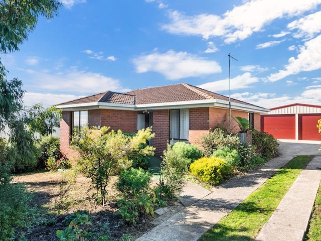 2 Pindari Court, West Ulverstone, Tas 7315