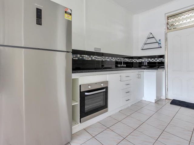 8/169 Dickward Drive, Nightcliff, NT 0810