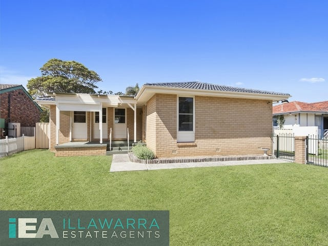 13 Scobie Crescent, Bellambi, NSW 2518