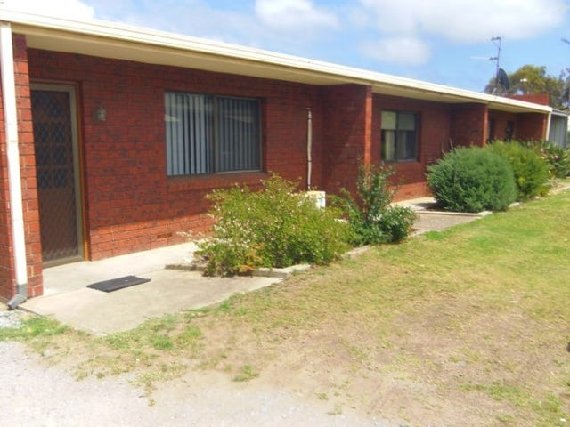 4/50 Main Road, Normanville, SA 5204