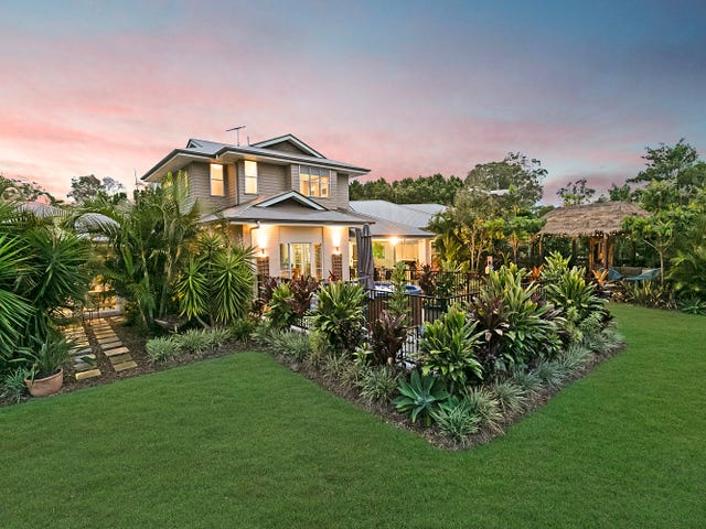 9-11 Ridge Place, Redland Bay, Qld 4165