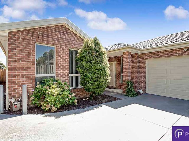 2/6 Averne Street, Cranbourne, Vic 3977