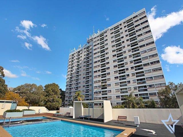 16K/15 Campbell Street, Parramatta, NSW 2150