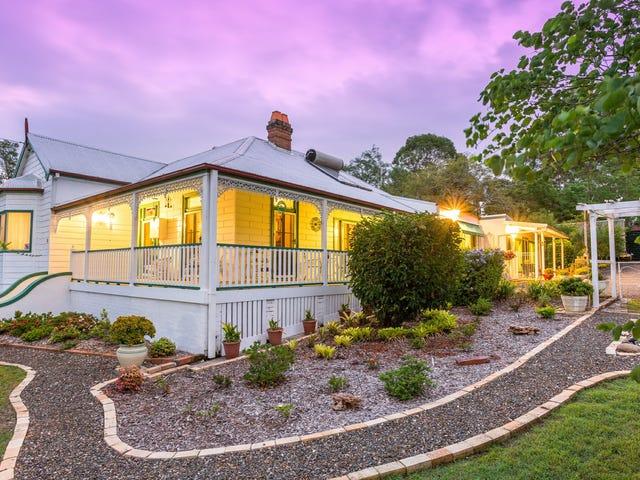 1 Zeal Lane, Wingham, NSW 2429