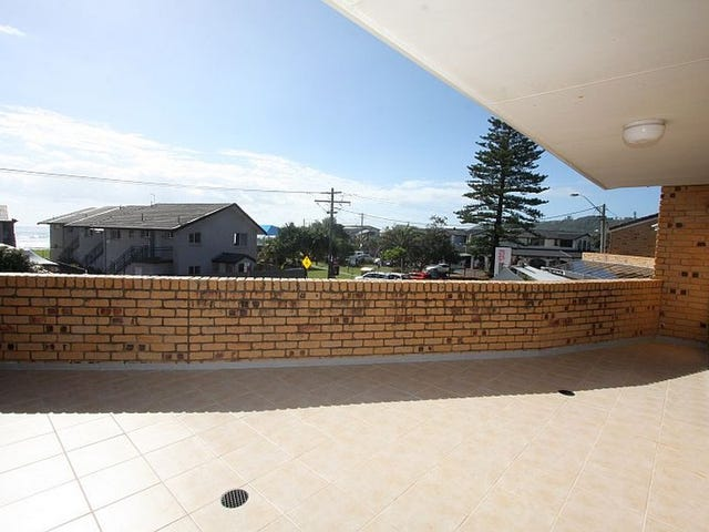 10/76 Ballina Street, Lennox Head, NSW 2478