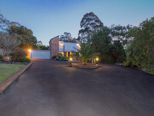 80 Walkers Road, Mount Eliza, Vic 3930