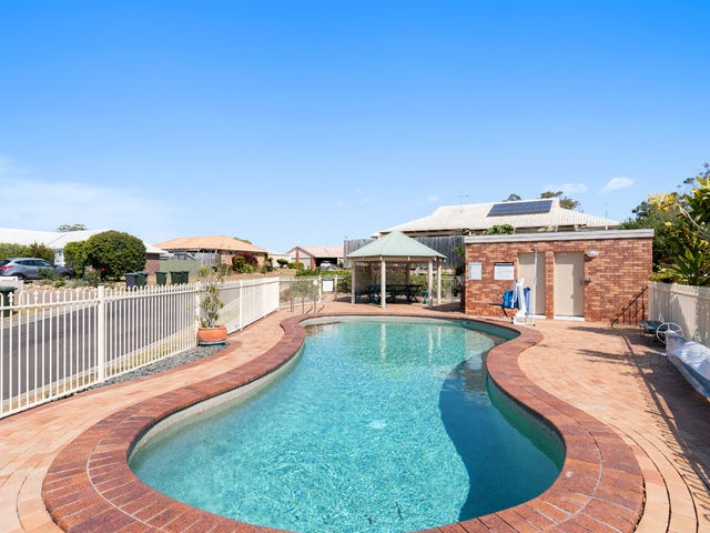 71/30 Meadowlands Road, Carindale, Qld 4152
