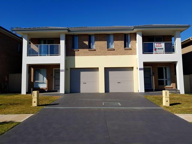 7/65 Highpoint Drive, Blacktown, NSW 2148