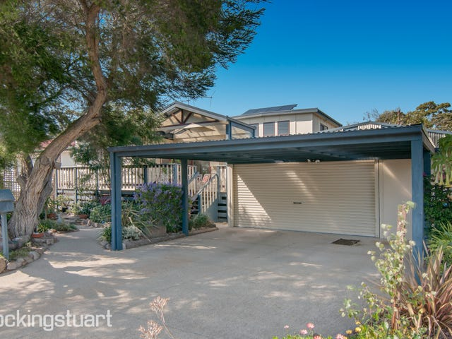 201 Bayview Road, McCrae, Vic 3938
