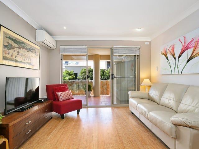 22/1B Coulson Street, Erskineville, NSW 2043