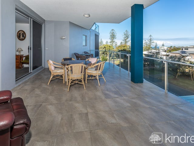 303/4 Anderson Street, Scarborough, Qld 4020