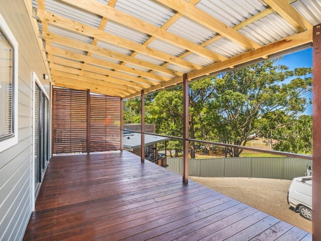 1/91 Lawrence Hargrave Drive, Stanwell Park, NSW 2508