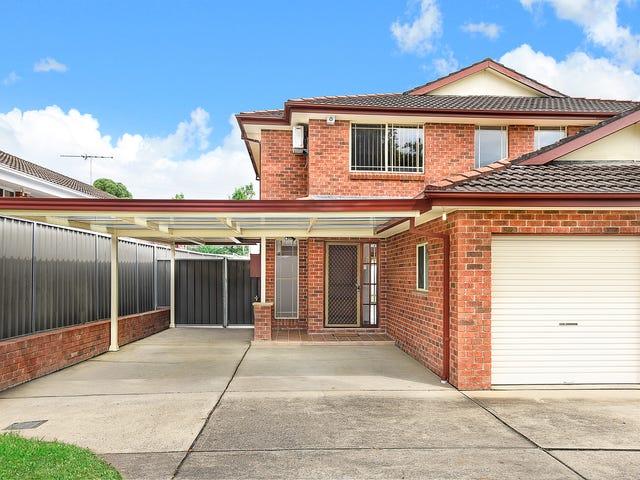 3 Mersey Close, Bossley Park, NSW 2176