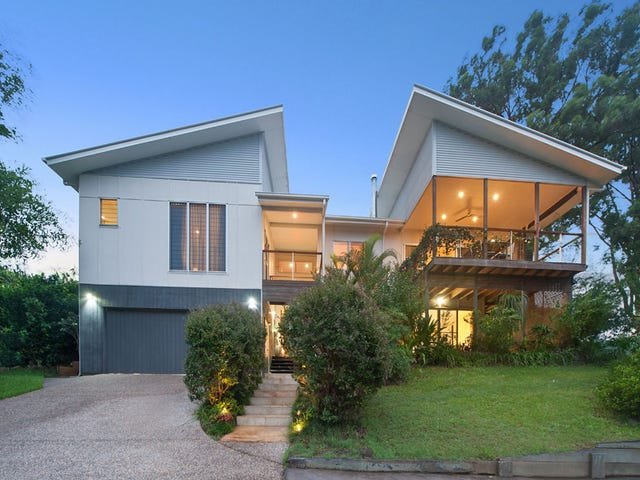 62 Countryview Street, Woombye, Qld 4559