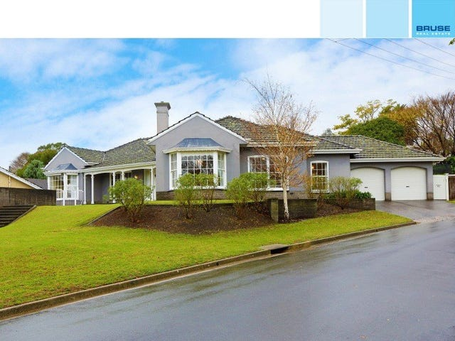 12 Frontignac Avenue, Wattle Park, SA 5066