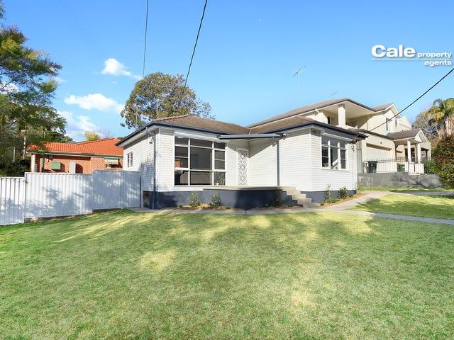 26 Derby Street, Epping, NSW 2121