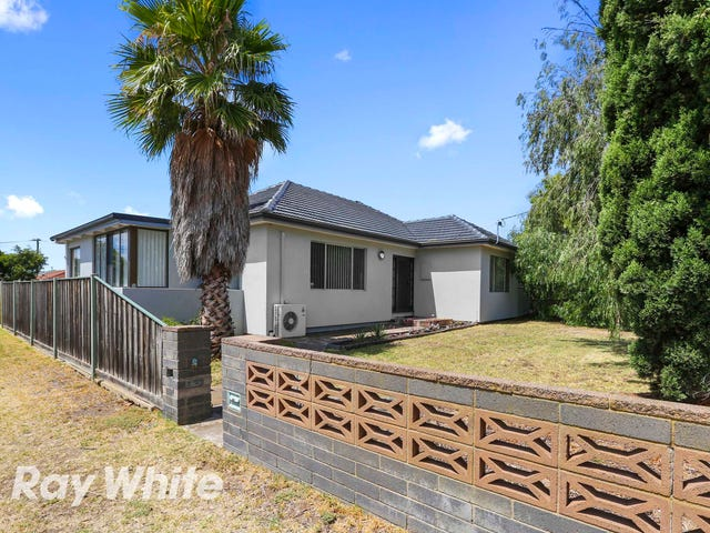 107 Forest Road South, Lara, Vic 3212