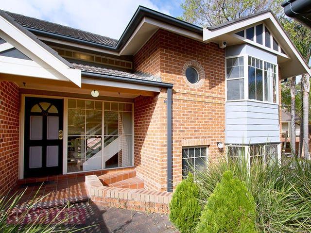 59/40 Strathalbyn Drive, Oatlands, NSW 2117